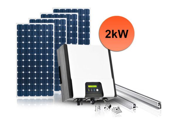 Buy Solar Panels Melbourne Solar Installation Buy Solar Panels Solar Installation Solar Panel Installation