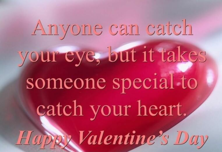 Fine Broken Heart Quotes Bob Ong Pictures Inspiration - Valentine ...
