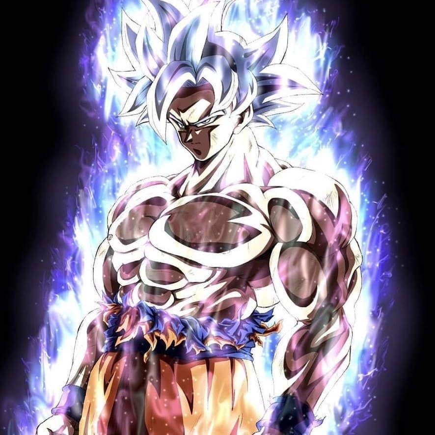 انمي انميات انمياتي اوتاكو Magi Anime Dragon Ball Super Dragon Ball Super Goku Dragon Ball Super Art