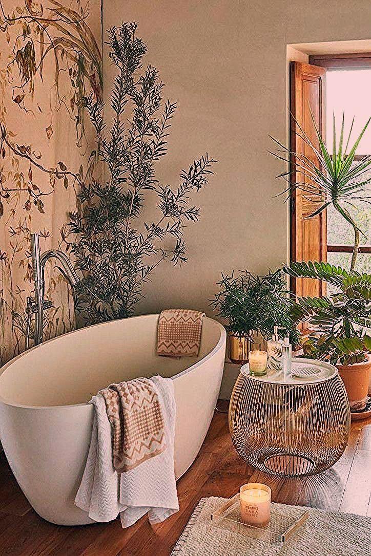 #bathroom decor gray and blue #bathroom decor australia # ...