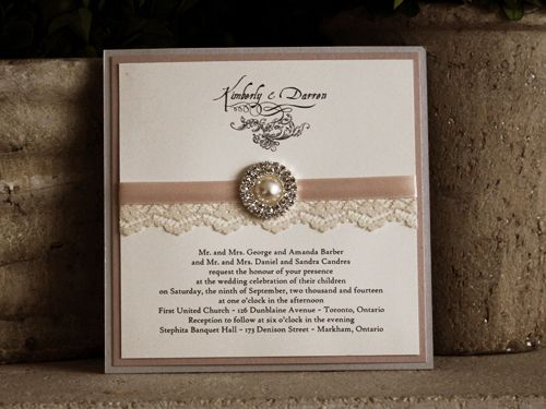 Invitation 1012 silver ore blush pearl cream smooth aqualine invitation 1012 silver ore blush pearl cream smooth aqualine high tower filmwisefo