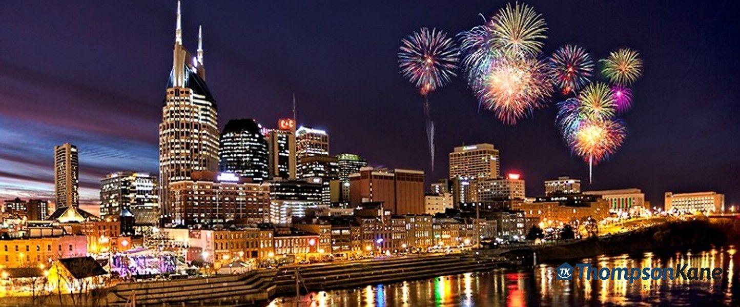 tkmortgageloansnashvilletn (With images) Nashville