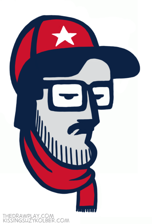 What if the nfl logos were hipsters patriots england patriots if nfl logos were hipsters yeah i used to go to the super voltagebd Choice Image