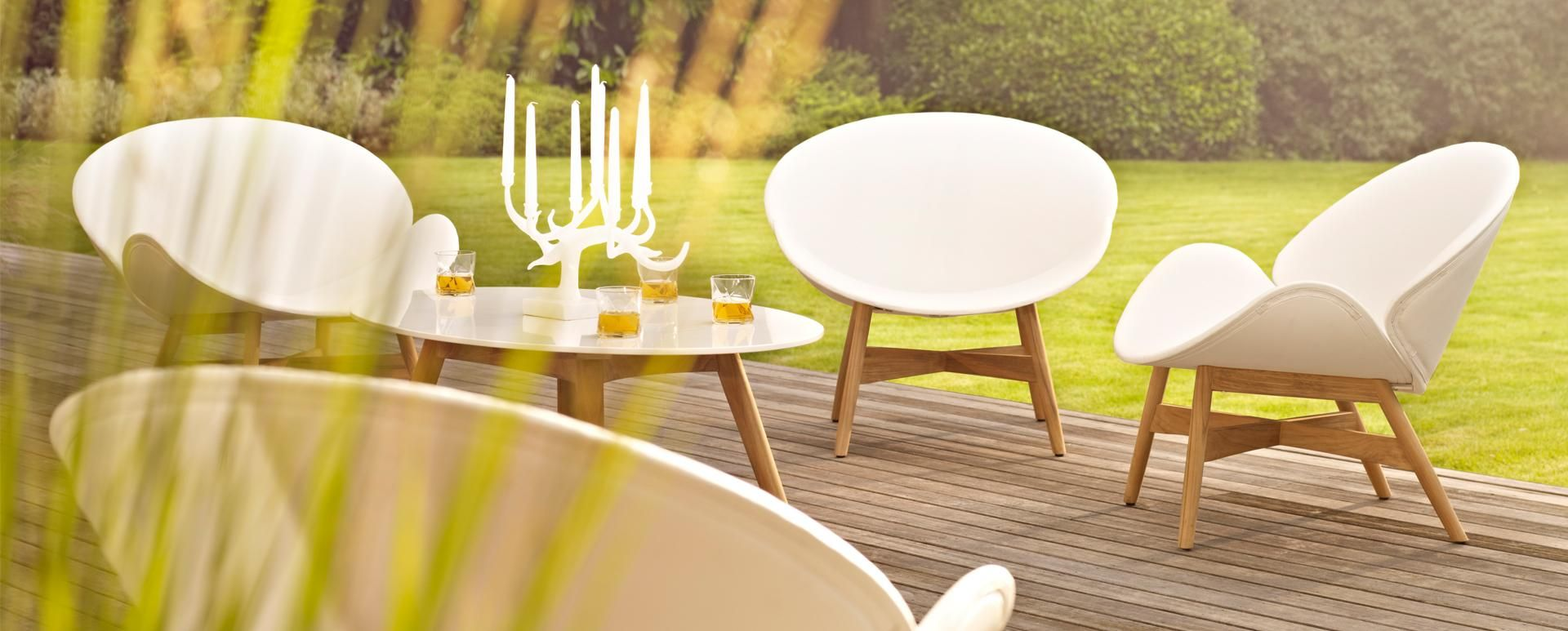 Modern Patio Furniture Table modern/contemporary outdoor furniture | modern home ideas