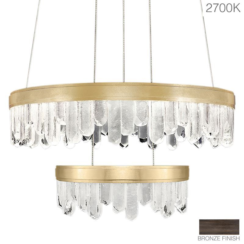 Lior 88964031ST Pendant in 2020 Chandelier, How to