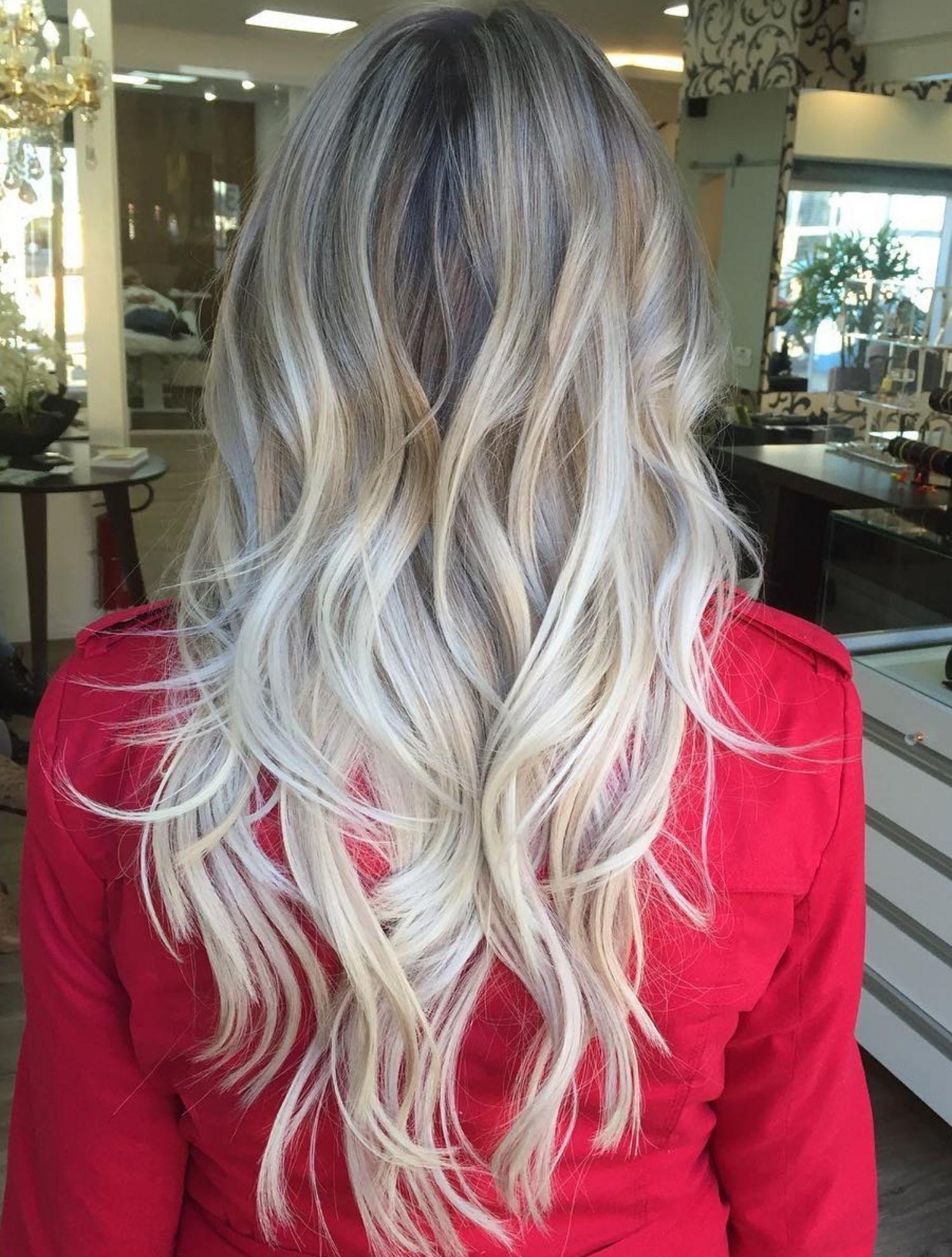 Pin On Beauty Hair
