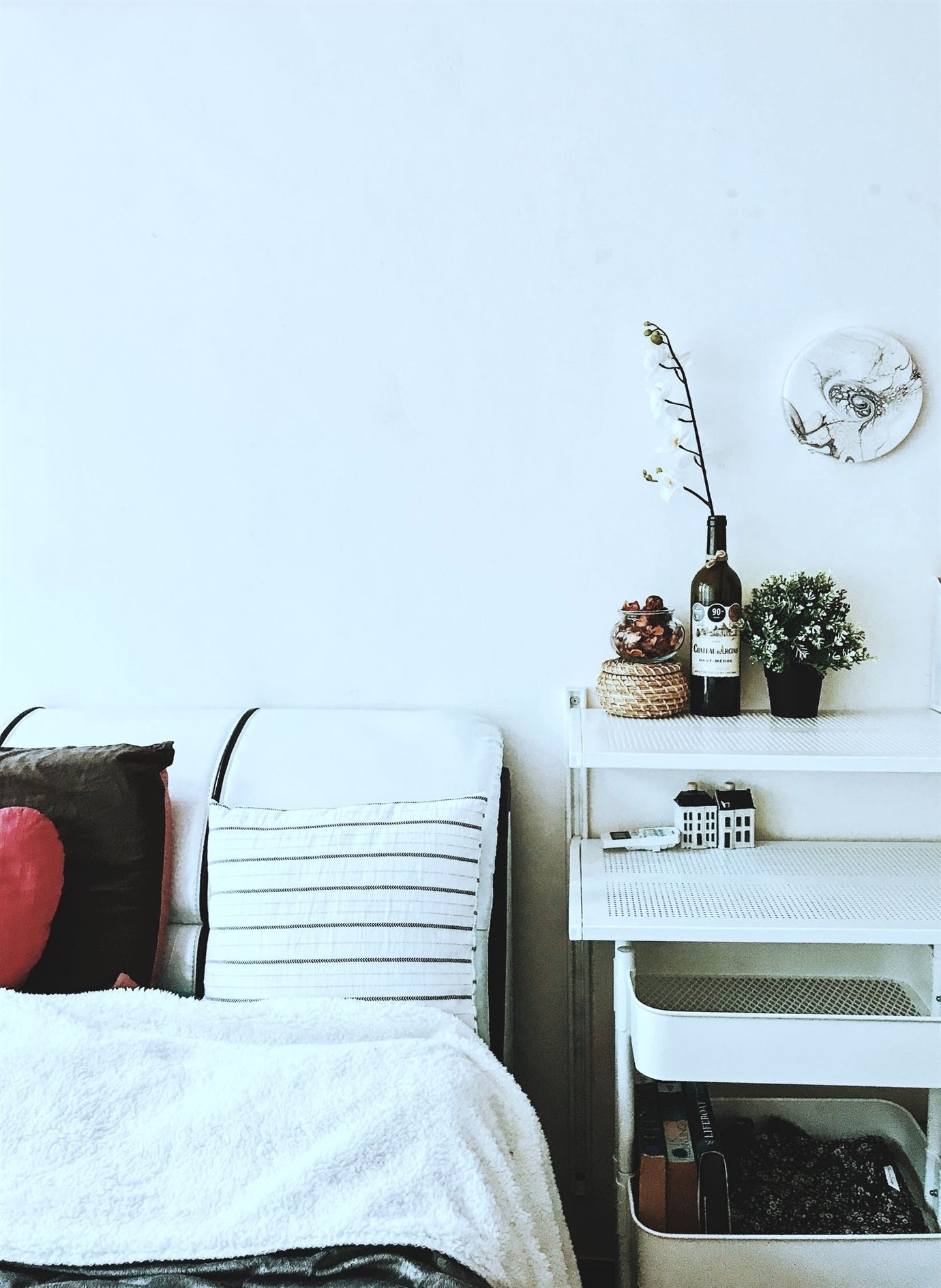 25+ Cheap home decor stores australia information