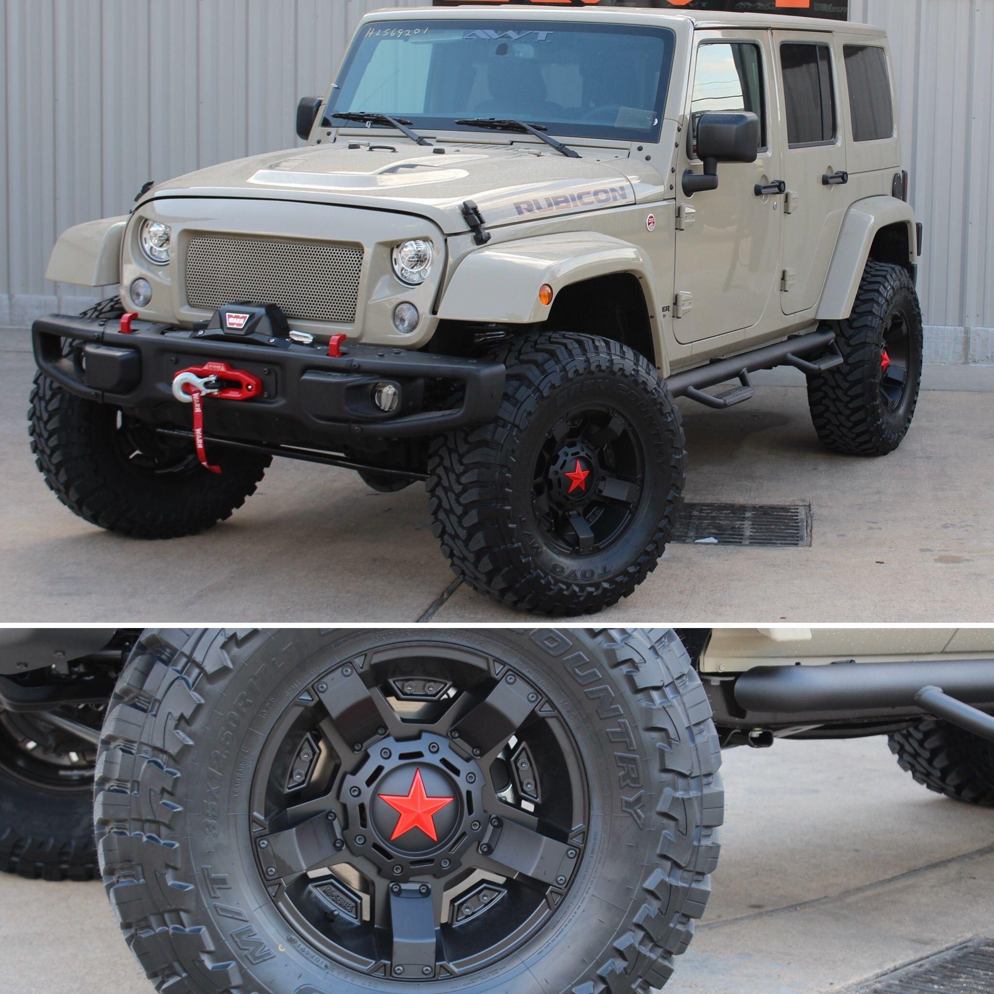 pin on jeep 2013 jeep wrangler interior mercedes w123 w126 interior light