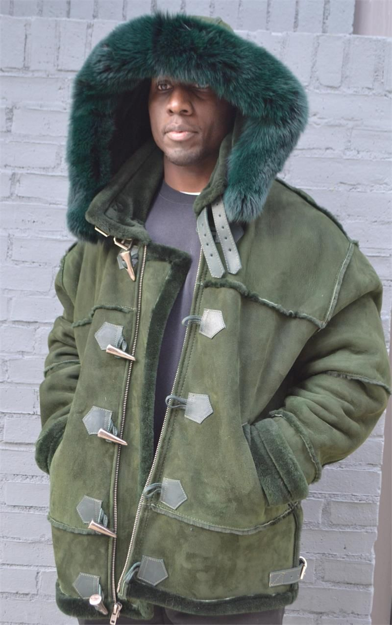hiphopcloset.com - Designer Streetwear and Hip Hop Clothing and Accessories
