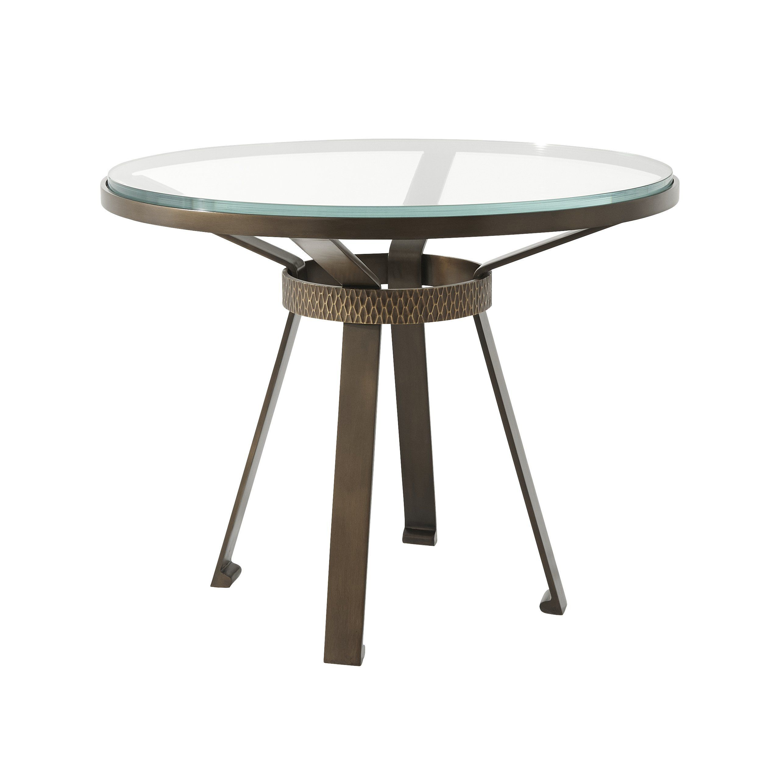Camden Drinks Table | Products | Pinterest