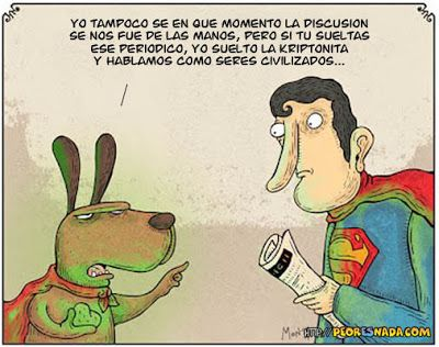 Image result for compromiso chiste cartoon