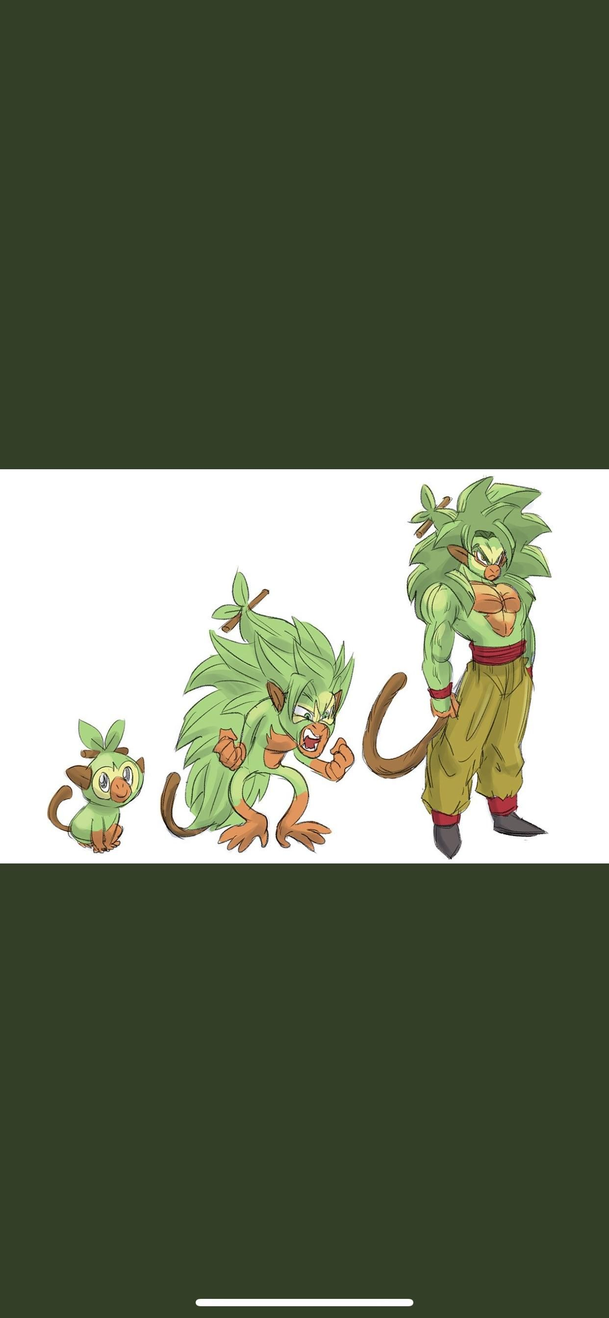 99 Sure This Is Grookys Real Evolution Funny Memes Pics 01.11.2019 · rillaboom (grooky's final evolution) the secondary evolutions of sobble and hello everyone could someone trade me a grooky and in return i will give a scorbunny or sobble. pinterest