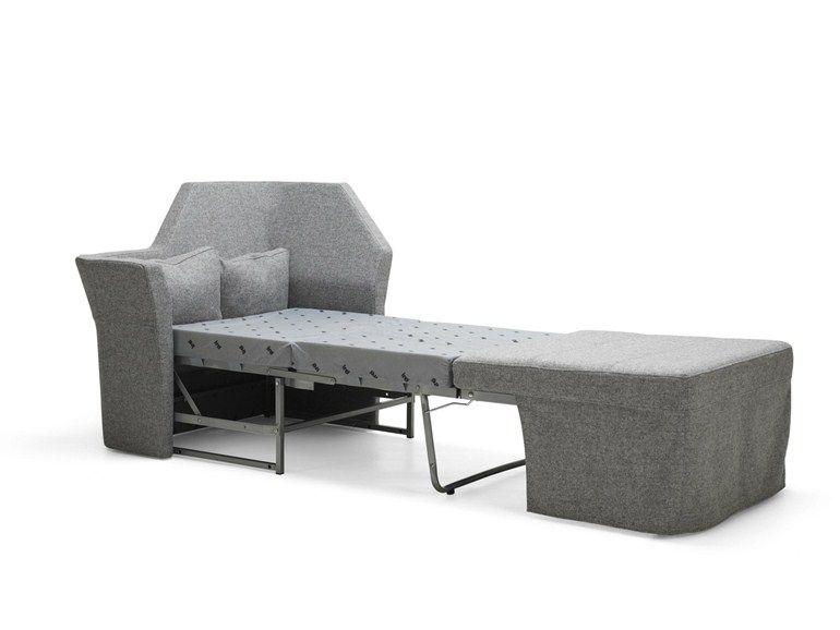 Schlafsessel design  Schlafsessel COLLAR by Ire Möbel | Design Jesper Ståhl | Intereur ...