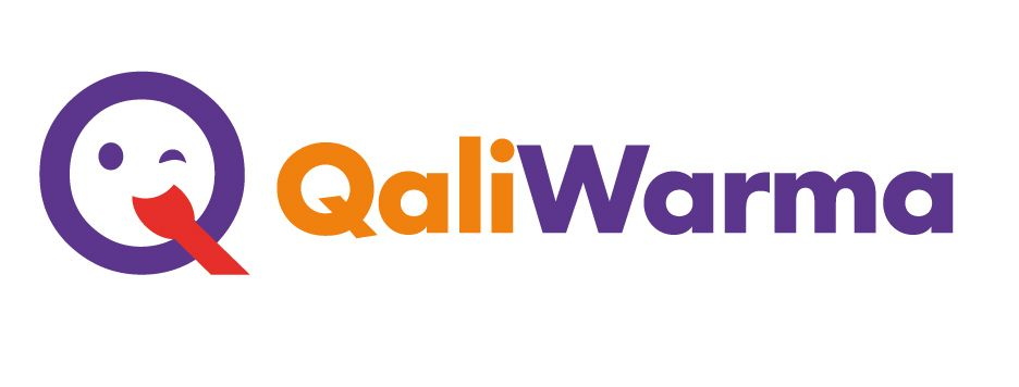 Logotipo del Programa Social Qaliwarma   Logotipos, Instituciones