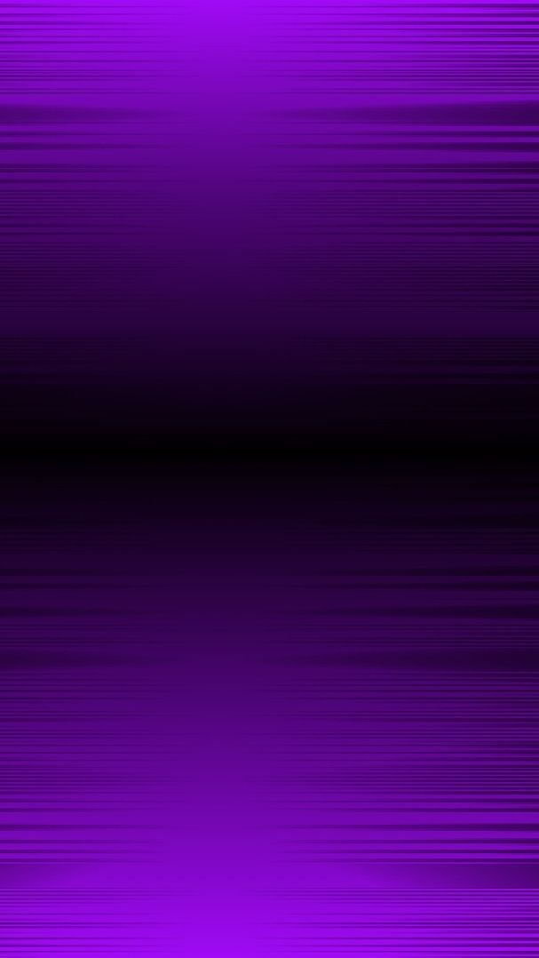 Pin By Kim On Purple More Purple Wallpaper Iphone Wallpaper Solid Color Cellphone Wallpaper