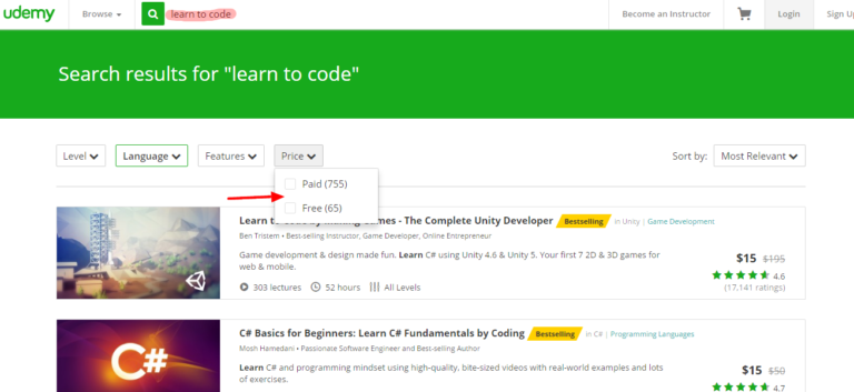 Learn to Code, and Open Up a World of Remote Jobs Learn