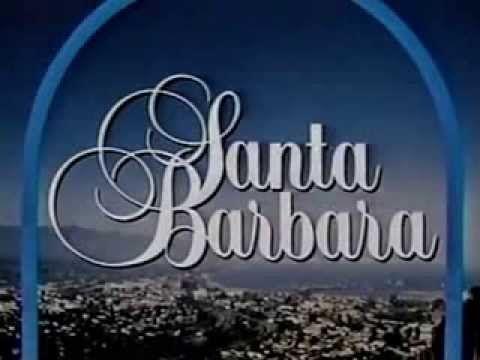 Telesofia: Un blog per ricordare e celebrare SANTA BARBARA