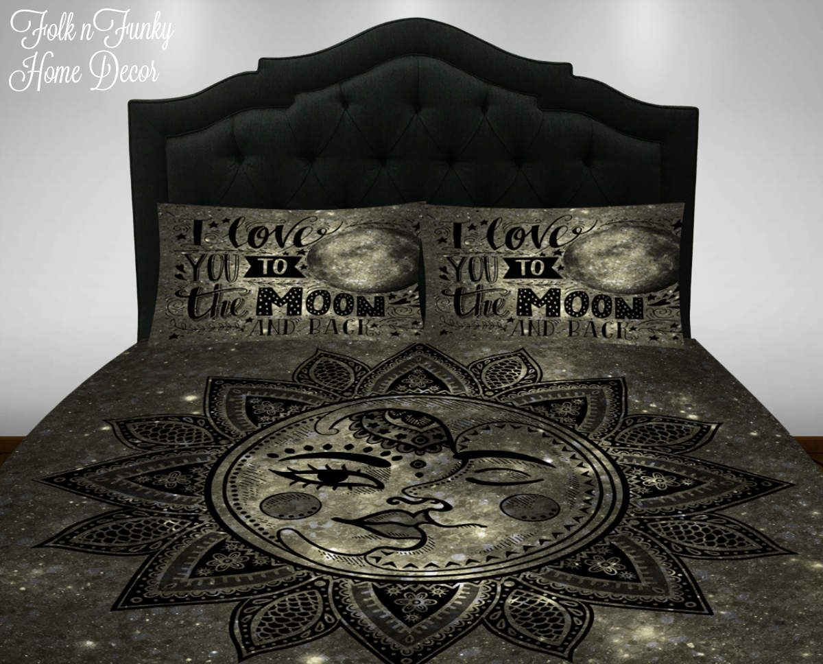 cozy xl blue decor ideas red stunning duvet size queen mandala best set celestial cover cheap bohemian comforter sets amazon white on bedding notch patterned twin bedroom endearing top boho king