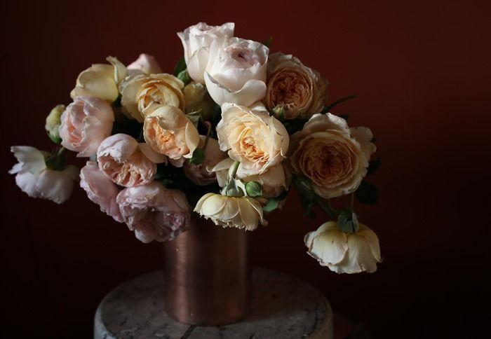 Just Roses Jardine Botanic Floral  Styling11103083_625257900939609_943363084897672992_o