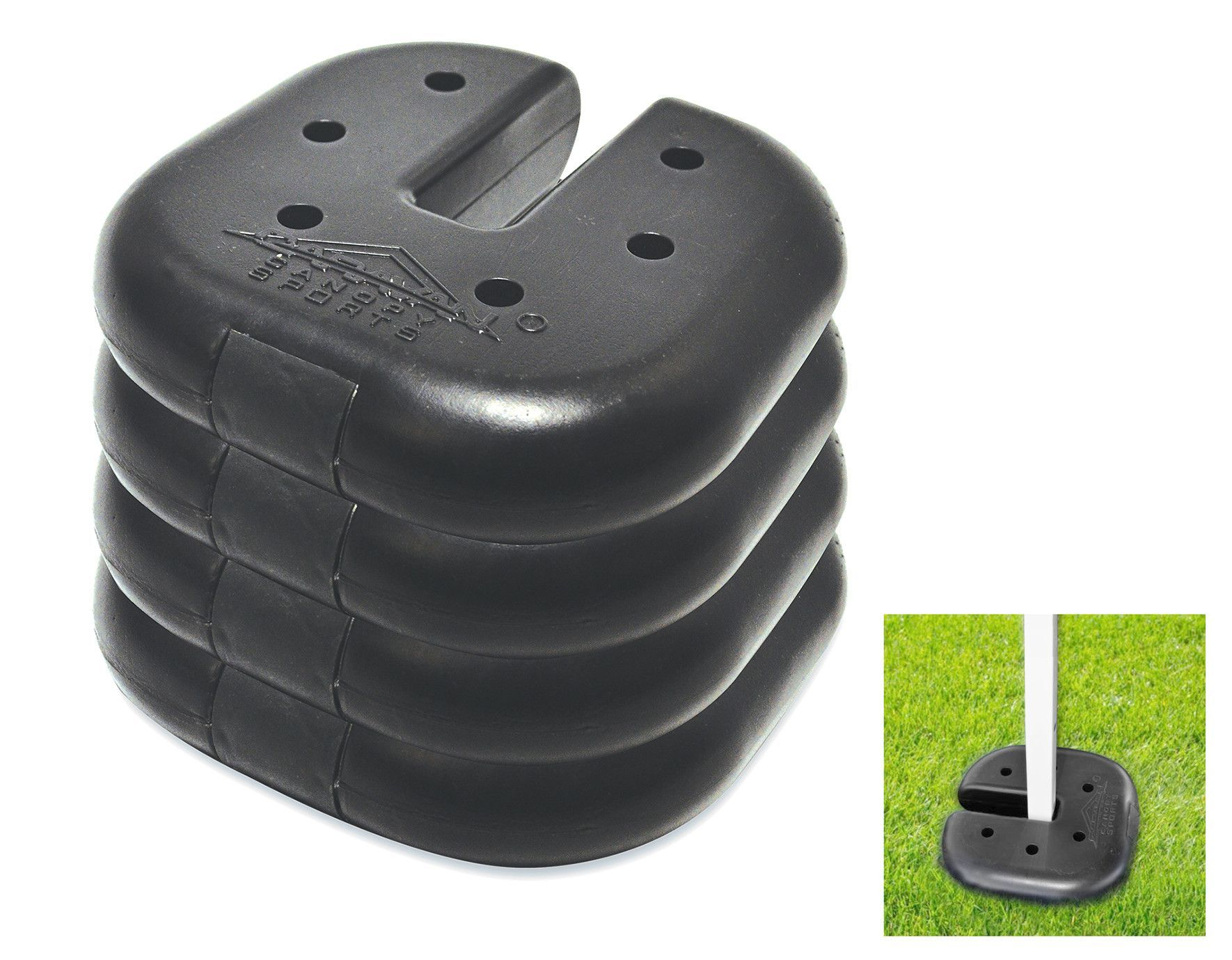 Caravan Canopy Sports Canopy Weight Plate Canopy Weights Canopy