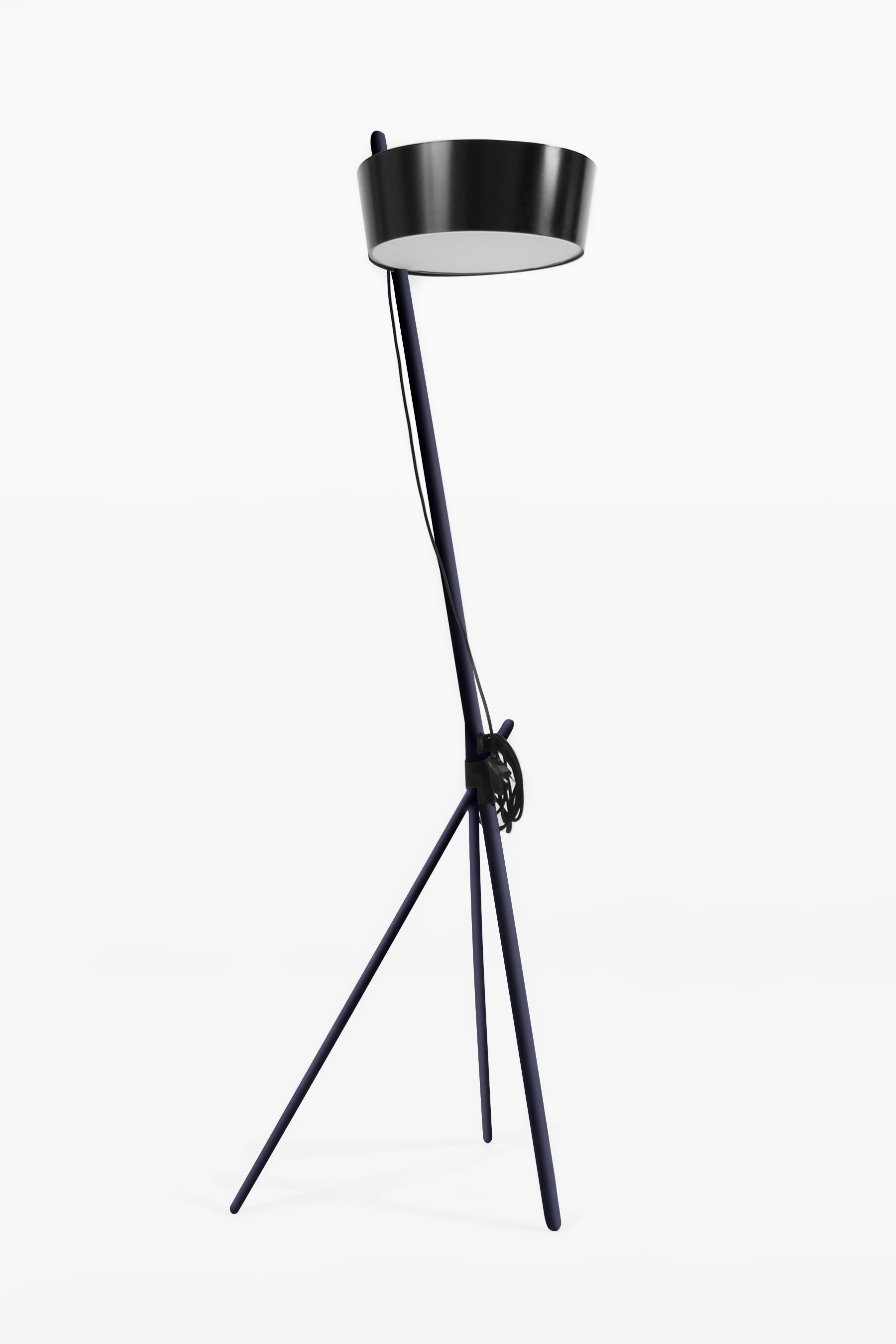 Did Someone Say Versatile And Beautiful Extra Large Floor Lamps Wooden Floor Lamps Floor Lamp
