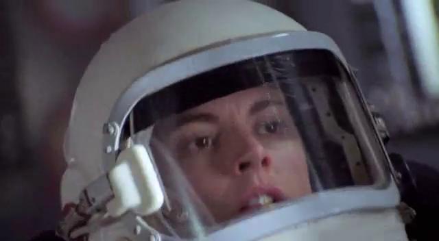 astronaut headspace - photo #24