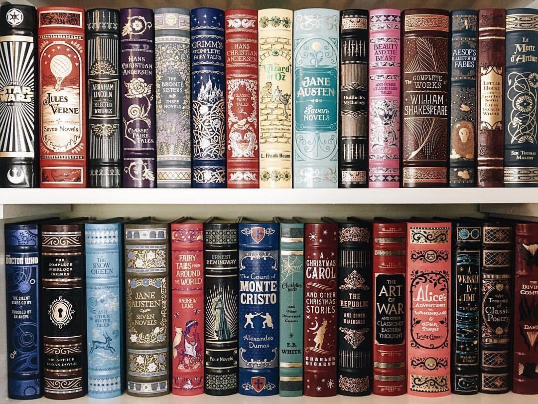 Park Art|My WordPress Blog_All Better Book Barnes And Noble