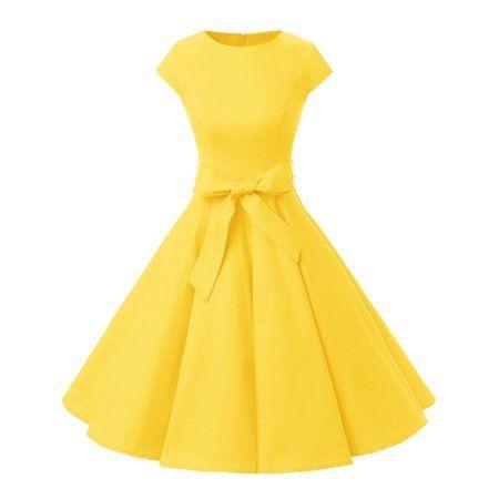 e0efc38f92 Clothing | Home coming (wizard of Oz) | Cap dress, Dresses, Prom dresses