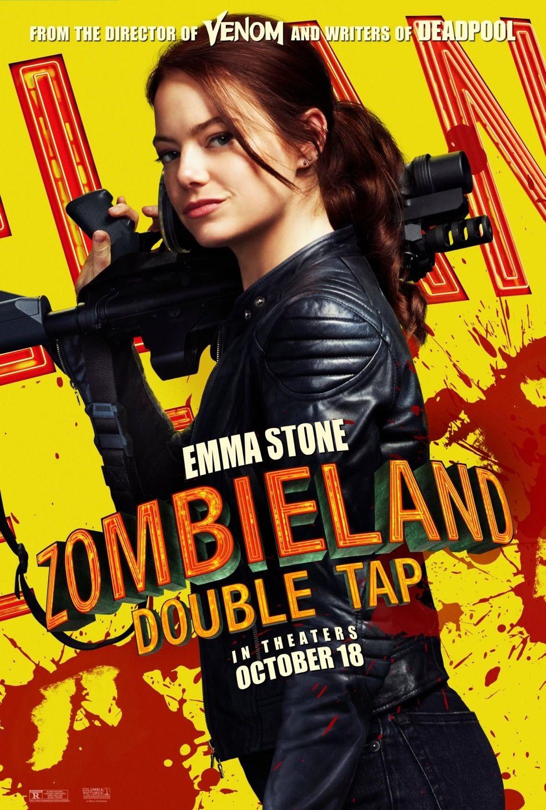 Pin De Rebeca En Emma Stone Películas Completas Películas Completas Gratis Peliculas