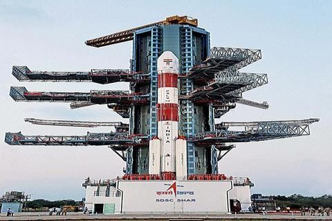 Pslv C31 Launched Successfully From Sriharikota Todays News Headlines News Today On Today