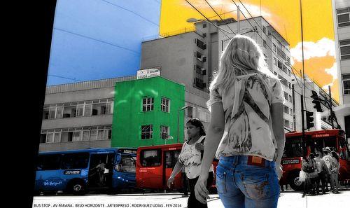 BELO HORIZONTE 2014 49