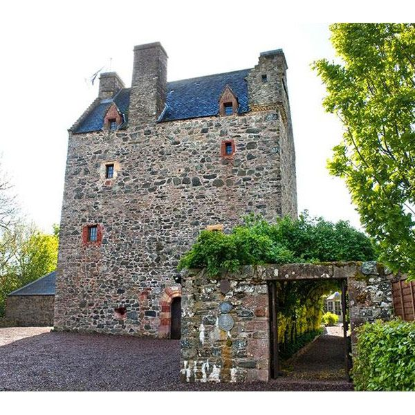 Find This Pin And More On Castle Wedding Venues