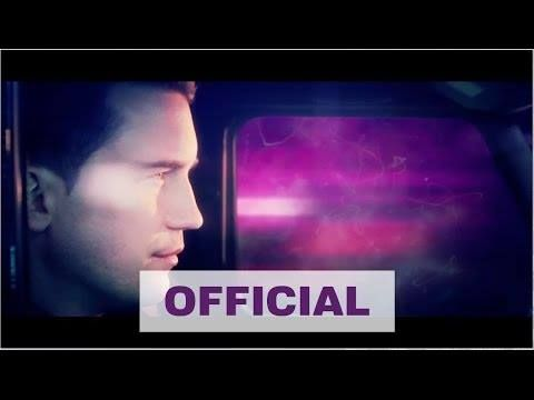 Lo  nuevo: DJ Antoine - Bella Vita (DJ Antoine Vs Mad Mark 2K13 Video Edit) [Video] entra http://ift.tt/2oG3cpB