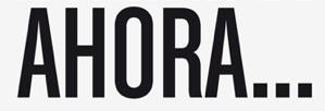 Ahora participo produzco observo y parto Trabajo de munity manager a cargo de cuentas o Parque Arauco y Kiehl s L Oréal Manejo redes sociales o Pinterest Twitter y Instagram para el trabajo además de ocupar personalmente Foursquare Linkedin Google Tumblr LastFM y variados juegos online