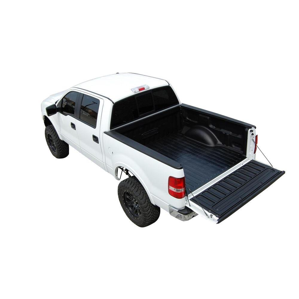 Truck Bed Liner System Fits 1999 To 2007 Ford F 250 And F 350 With
