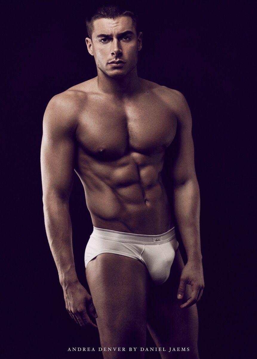 Andrea Denver Desnudo andrea denver!!! | modelos masculinos