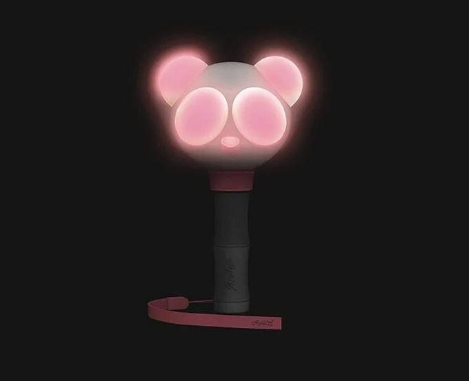 Kpop Lightstick Kpop Fandom Kpop Fandom Light Kpop Fanclub Kpop Fanclub Lightstick Akmu Lightstick F X Lightstick Apink Kpop Aesthetic Kpop Logos Kpop