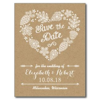 Save The Date Cards Templates Pinteess  Google Search  Save The