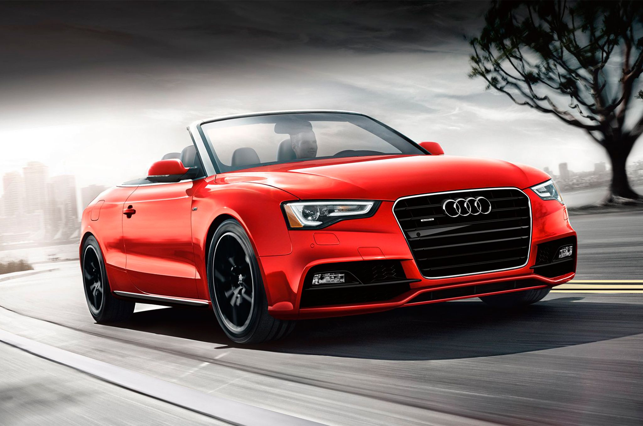 2018 audi a5 coupe convertible 2018 cars release 2019