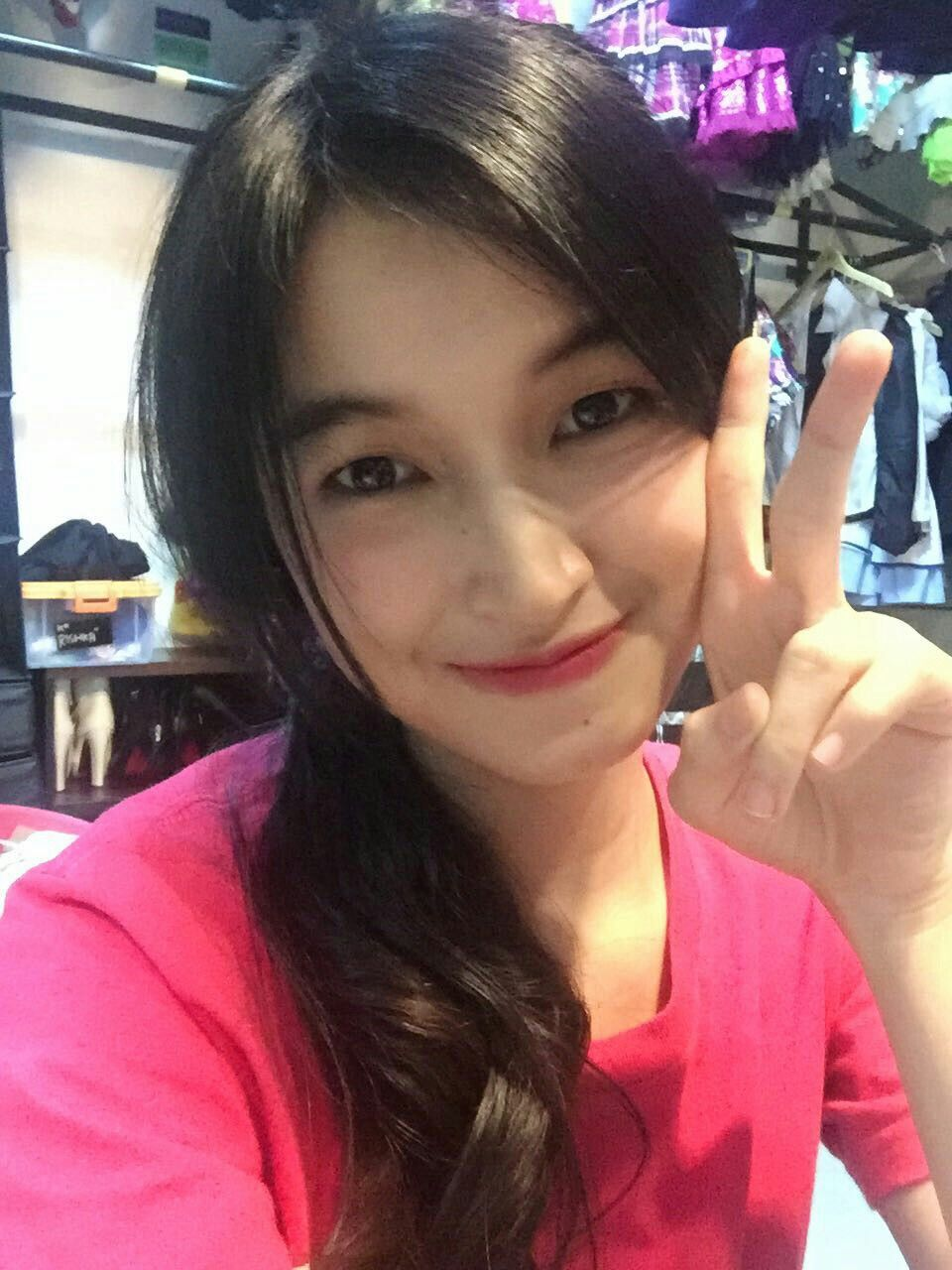 Pin oleh JKT48 di Citra Ayu Pranajaya Artis, Hiburan