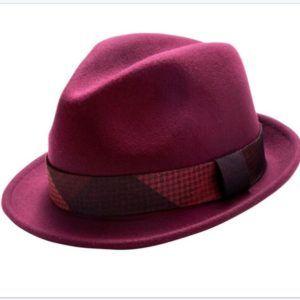 montique-hat-h-1628-burgundy-men-hat  9e428bd28f48