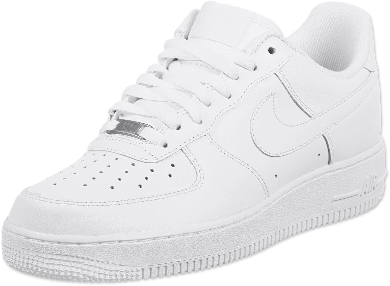 nike air for