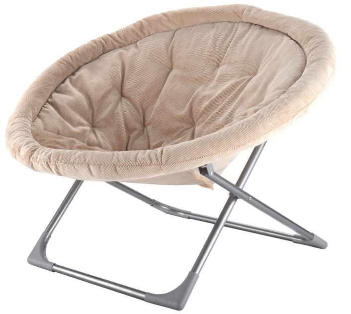 Stupendous Top 10 Best Moon Chairs In 2019 Reviews Buyers Guide Creativecarmelina Interior Chair Design Creativecarmelinacom