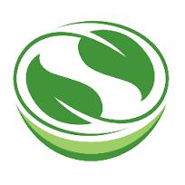 Image Result For Tea Leaf Logo Leaf Logo Logos Tea Leaves