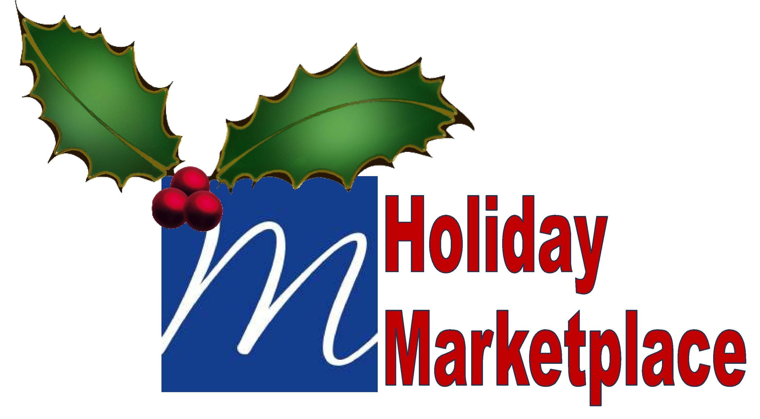 Annual Metroplex Holiday Marketplace Holiday Live Entertainment