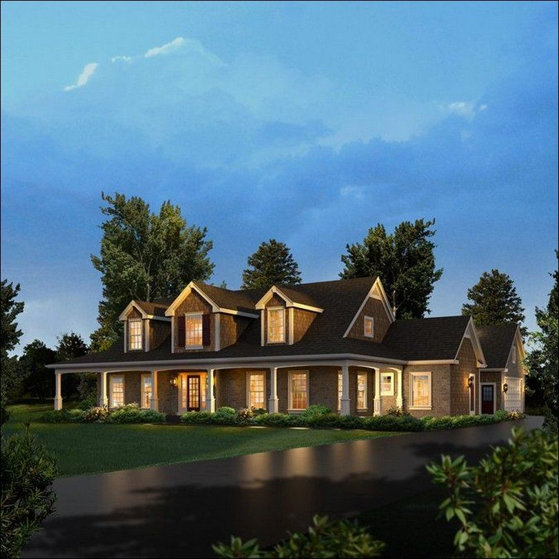 37 at this time the most popular modern dream house on most popular modern dream house exterior design ideas the best destination id=28000