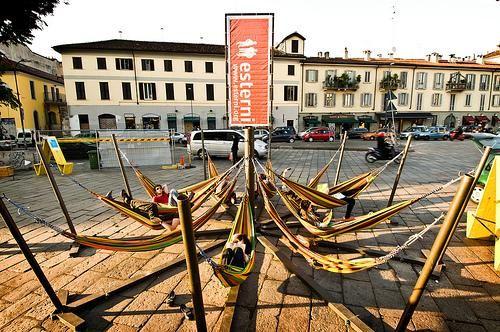 Public design festival pt espacio p blico pinterest for Mobiliario espacio publico