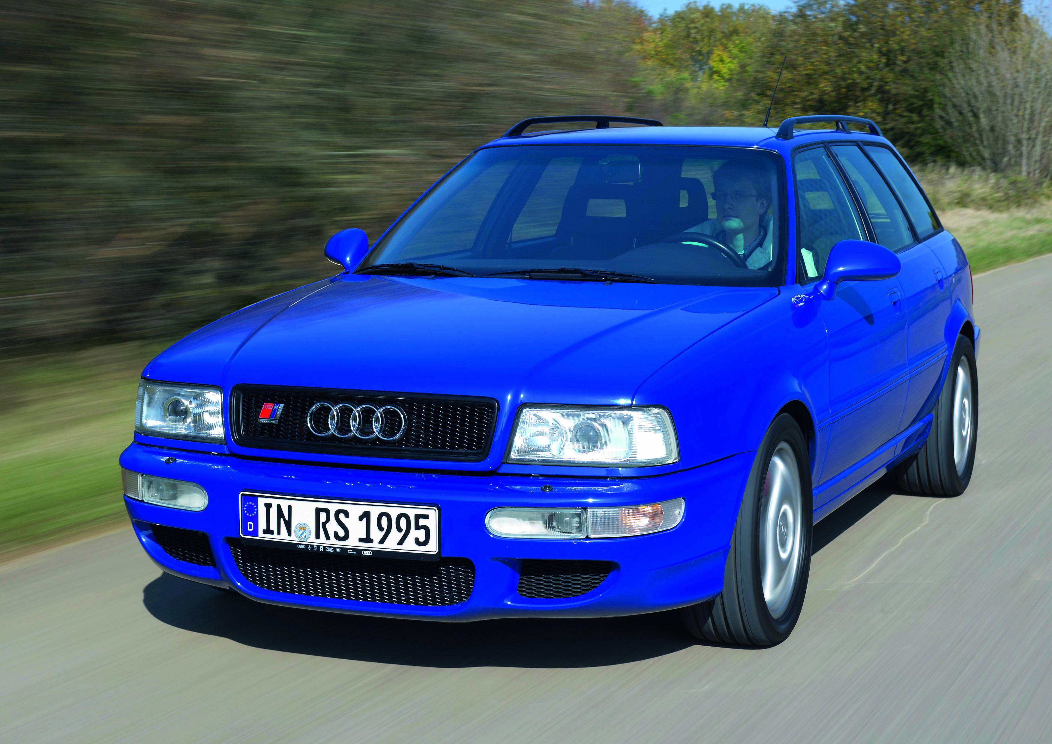 Audi RS2 | RS2 | Pinterest | Cars  Audi S Builat on