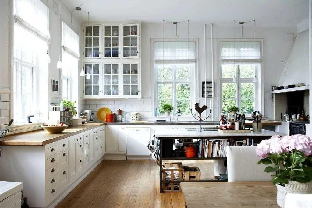 36 Inspirierend Ikea Kuchenstange Schwarz Kitchen Pinterest