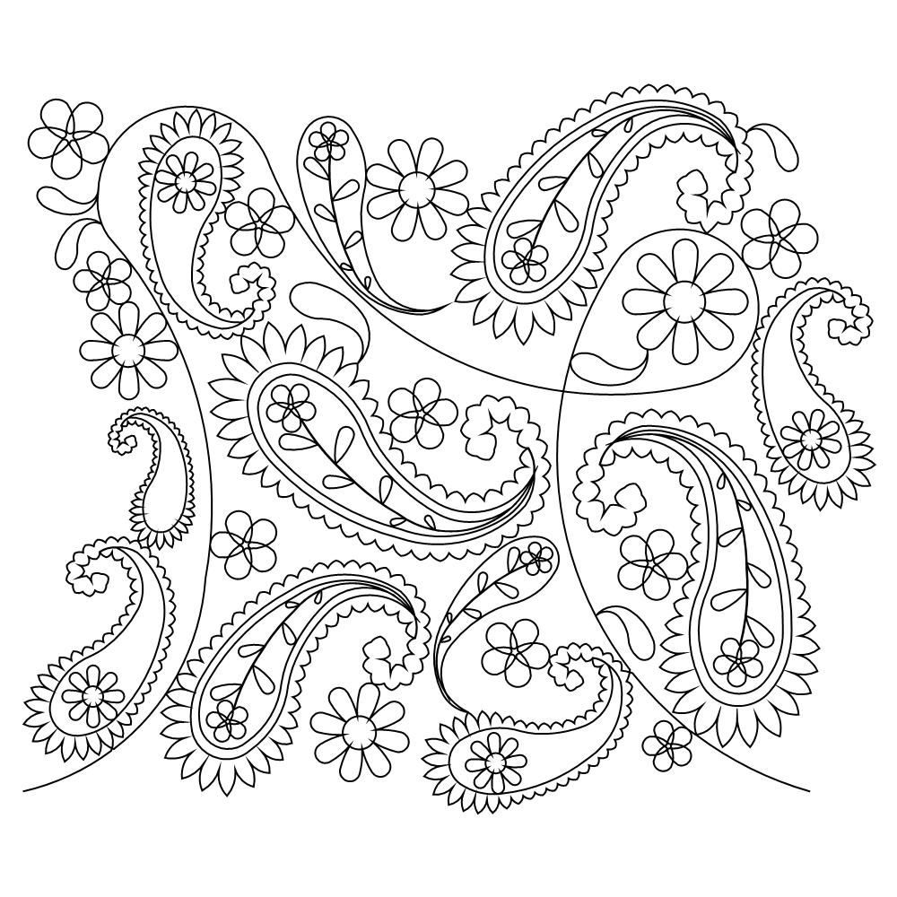 Paisley paisley pinterest patterns stenciling and pyrography explore paisley design paisley pattern and more spiritdancerdesigns Images